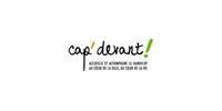 CAP'DEVANT