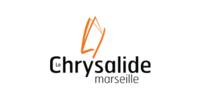LA CHRYSALIDE MARSEILLE