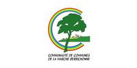 Centre Intercommunal de Santé de la Marche berrichonne