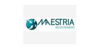 MAESTRIA RECRUTEMENT