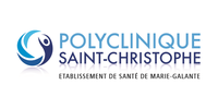 Polyclinique Saint Christophe