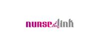 Nurse4link