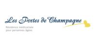 Résidence les Portes de Champagne