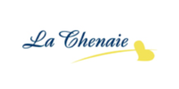 Résidence La Chenaie