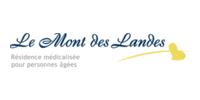 Résidence Le Mont des Landes