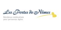Résidence Les Portes de Nîmes
