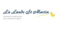 Résidence La Lande Saint Martin