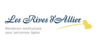 Résidence Les Rives d'Allier