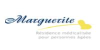 Résidence Marguerite