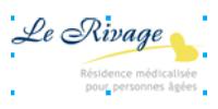 Résidence Le Rivage
