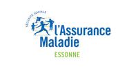 Caisse Primaire d'Assurance Maladie de l'Essonne