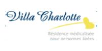Résidence Villa Charlotte