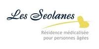 Résidence Les Seolanes