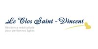 Résidence Le Clos Saint Vincent