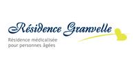 Résidence Granvelle