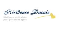 Résidence Ducale