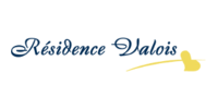 Résidence Valois