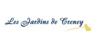 Résidence Les Jardins de Creney