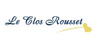 Résidence Le Clos Rousset