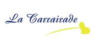 Résidence La Carrairade