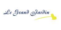Résidence Le Grand Jardin