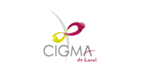 Résidence CIGMA