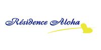Résidence Aloha