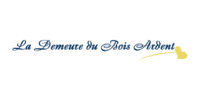 Résidence La Demeure du Bois Ardent