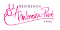 Résidence Ambroise Paré