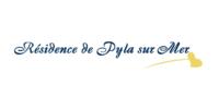 Résidence du Pyla sur Mer