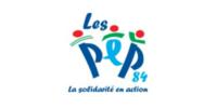 CMPP PEP 84