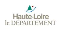 Conseil Départemental de la Haute-Loire