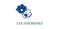Ehpad Les ANEMONES