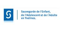 SSESAD de Voisins le Bretonneux