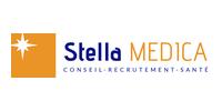 Cabinet Stella Medica
