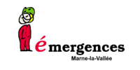 ASSOCIATION EMERGENCES