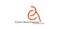 CENTRE RENÉ CAPITANT