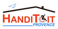 L'ASSOCIATION HANDITOIT PROVENCE
