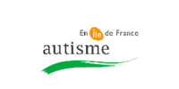Association Autisme en Île-de-France