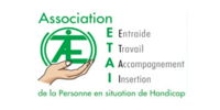 Association ETAI - Vitry-sur-Seine