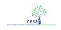 CESAP LA CLÉ DES CHAMPS