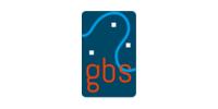 GROUPEMENT BOUCLES DE SEINE - Antenne Houilles