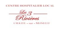 Centre hospitalier Les Trois-Rivières