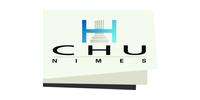 CHU de Nimes