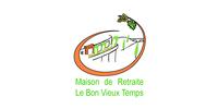 LE BON VIEUX TEMPS