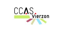 CCAS DE LA VILLE DE VIERZON