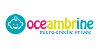 OCEANE Micro crèche