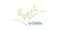 CMPP DE VIRY-CHÂTILLON