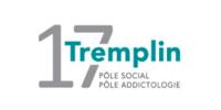 Tremplin 17