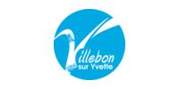 VILLE DE VILLEBON-SUR-YVETTE